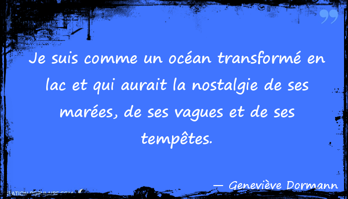 citation-genevieve-dormann-030381