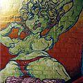 décorCaveauxpoêtes1995