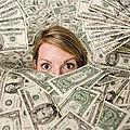 Devenir riche en 2 jours ce bien possible !!