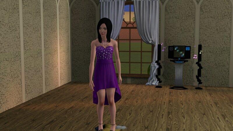 Screenshot-288
