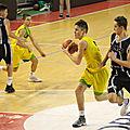 18-11-25 U15 Elite contre LyonSo (2)