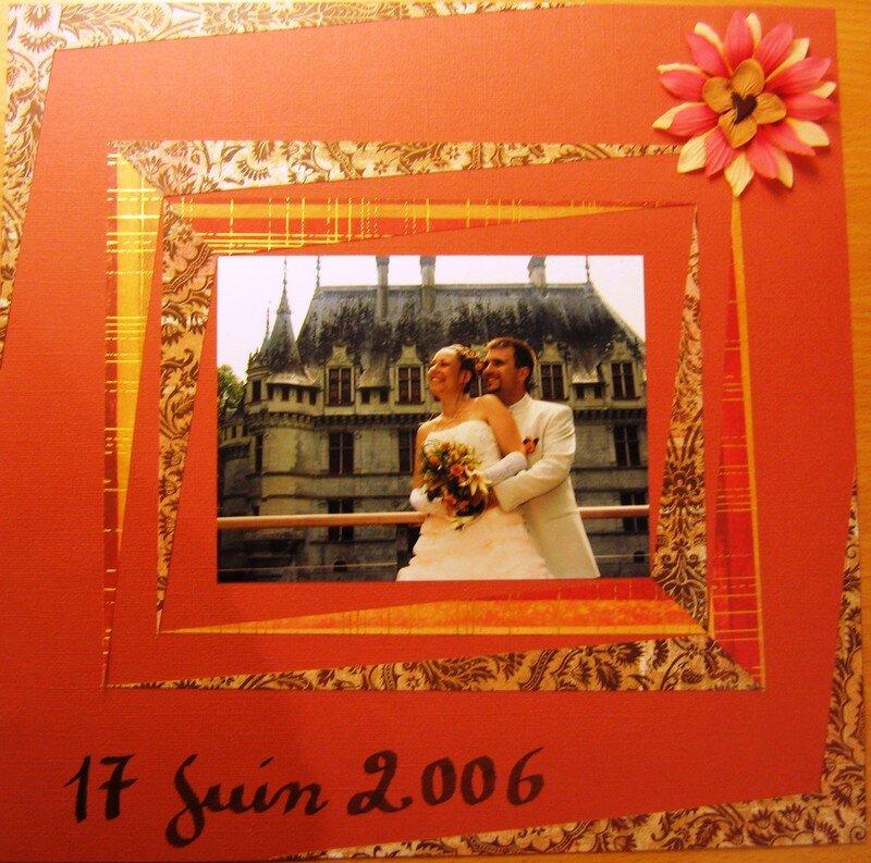 17 Juin 2006
