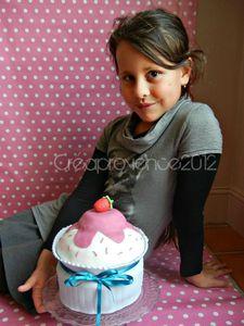 mae cupcake