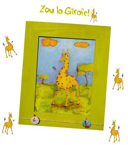 zou la girafe!!! copy
