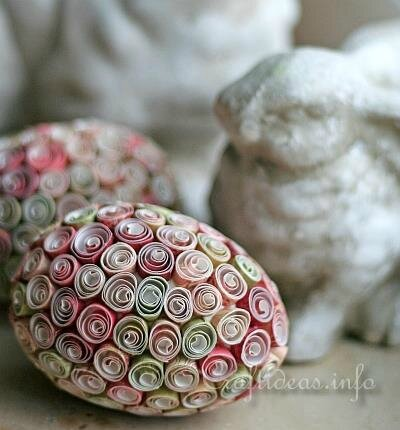 Quilled_Paper_Easter_Eggs_2