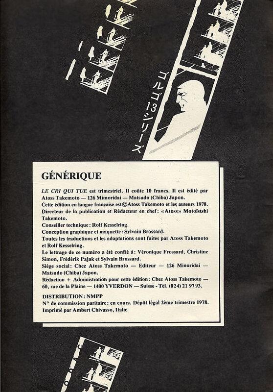 Canalblog Revue Le Cri Qui Tue01 003