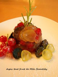 aspic tout fruit 1