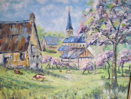 MONTILLY__EGLISE___1