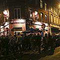 AmbianceBAM-Lille-2014-57