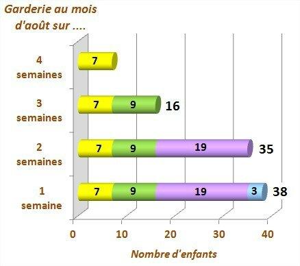 Graph2_V2