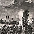 1914-10-13 Taube 2