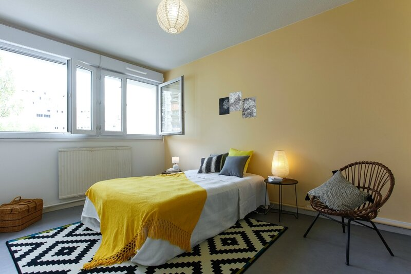 home-staging-grenoble-38-photographie-audrey-laurent-isère (20)