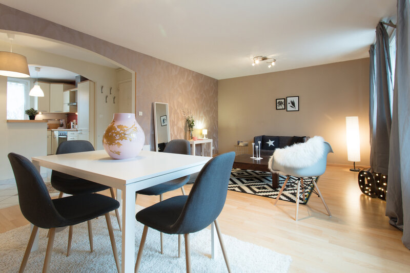 home-staging-fontaine-grenoble-photographe-audrey-laurent-grenoble-38 (6)