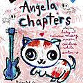 angela chapters