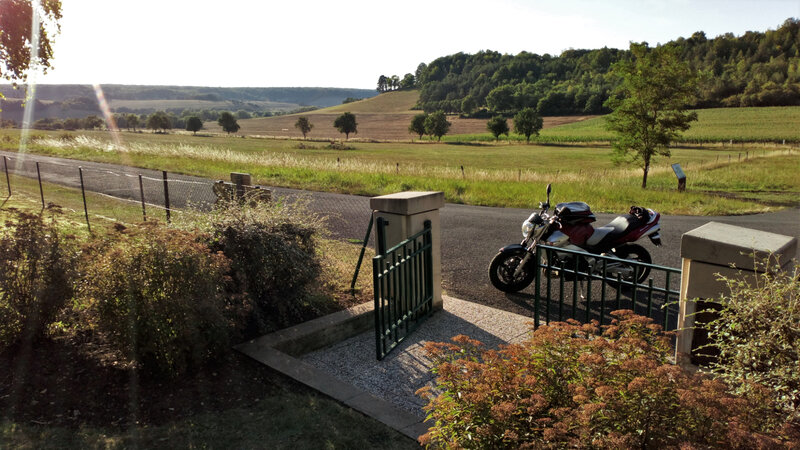 Moto_bilan_2020 (52)