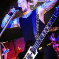 volbeat_©tasunkaphotos07