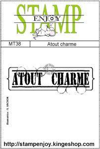 MT38___Atout_charme_sachet_8_x_12_Sandrine_VACHON