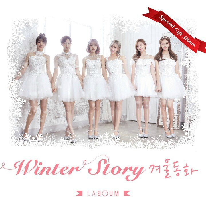 laboum-winter-story-01