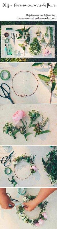 DIY-faire-sa-couronne-de-fleurs-artificielles-fraiches