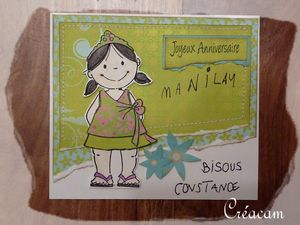 Cards_and_Stamps_Addicts_7bis