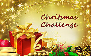 Christmas_challenge_copie