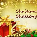 Mercredi : journée des enfants !!! - 15 décembre 2010 -