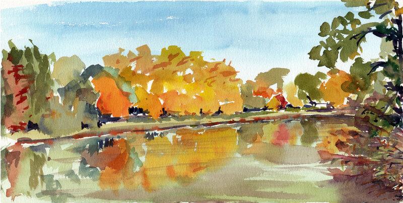 Sèvre automne2