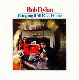 bob_dylan_bringing_it_all_back_home_1989_retail_cd_front