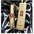 ysl rouge 4 4
