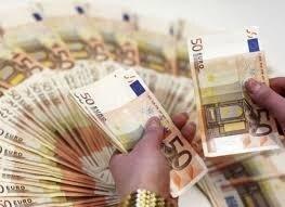 Cagnotte : Offre de prêt entre particuliers sérieux - Leetchi.com