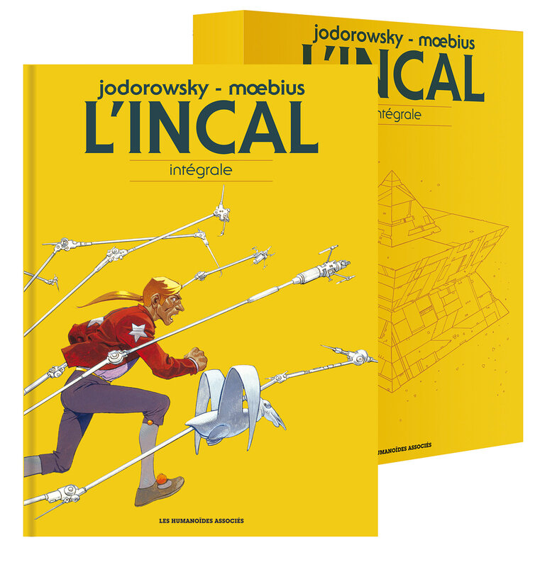 Incal_coffret_44554_original_46550_zoomed