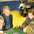 Tournoi annuel du Bridge Club Talant - 14 octobre 2012 036
