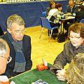 Tournoi annuel du Bridge Club Talant - 14 octobre 2012 036