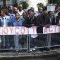 Boycott actif London 052