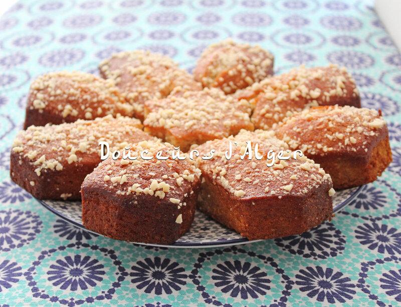cake moule melting pots