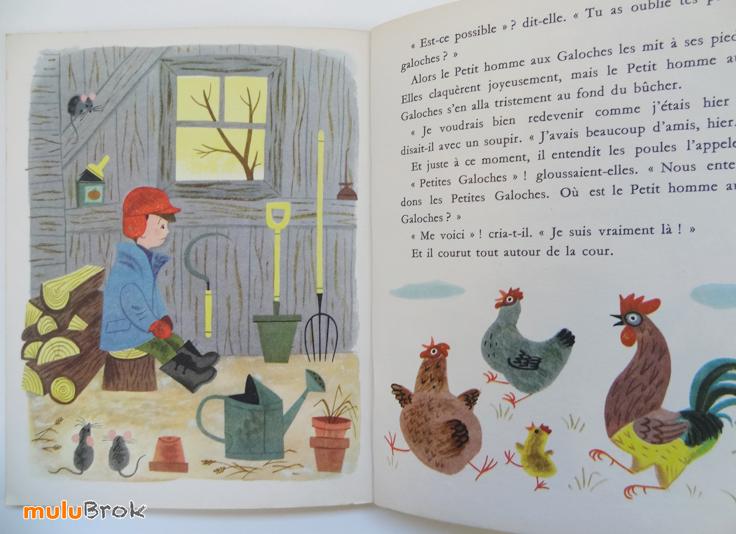 Le-petit-Homme-aux-Galoches-07-muluBrok