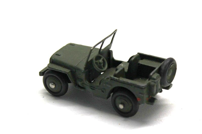 #80BP-Jeep Willys (2)