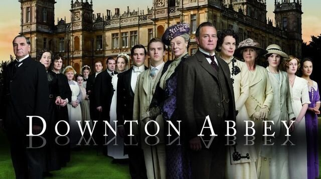 downton_abbey_affiche_promo_824015