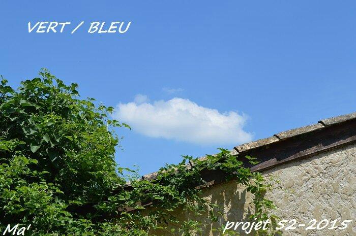 2015-52_S22_vert_bleu