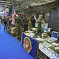 GN - armée US