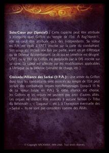 Pack de cartes - croisade-le_temple_de_l_est(verso)