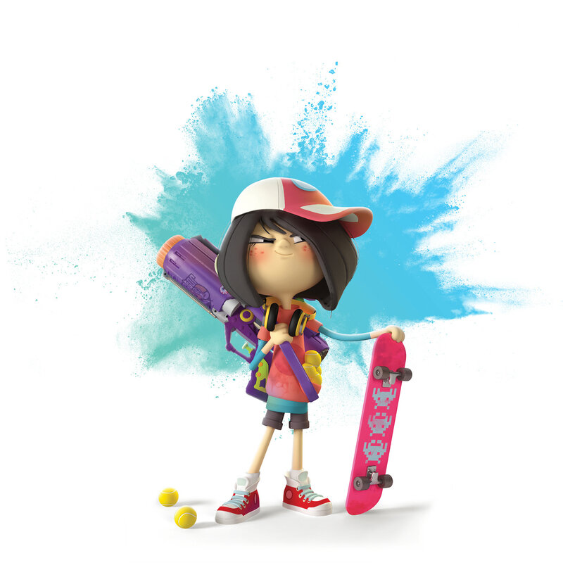 Skate_Cards_WEB