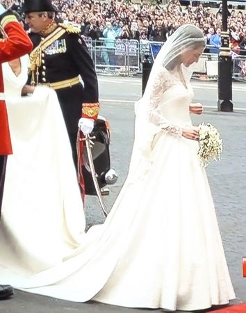 mariage_de_William_et_Catherine__20_