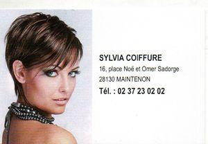 sylvia001