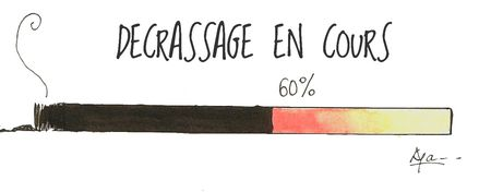 Decrassage6