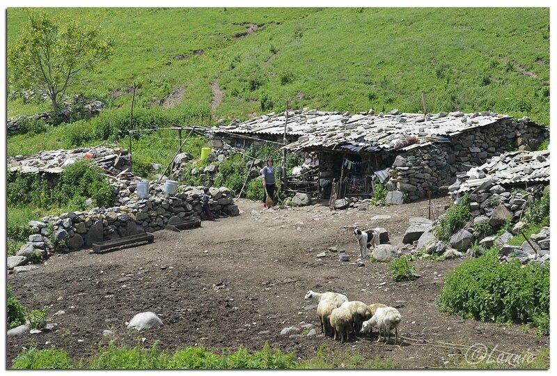 Armenie 11-06-2014 (22)
