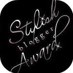 stylish_blogger_award