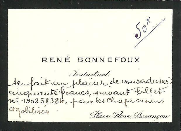 felix prost don bonnefoux 001