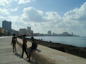 CUBA2010 (186)