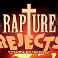 Le jeu pc rapture rejects propose un nouveau mode
